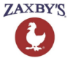 Zaxby's- DIberville, MS Logo