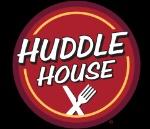 Suddle Enterprises Logo