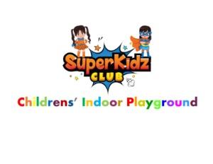 Super Kidz Club LLC Logo