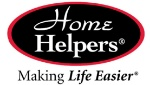 Home Helpers & Direct Link of Amsterdam Logo