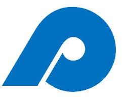 Prospect International Airport Services Logo