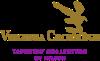 Virginia Crossings Hotel Logo