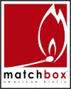 Matchbox Food Group Logo