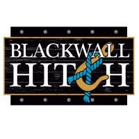 Midstates Management - Blackwall Hitch Logo