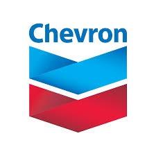 University Chevron Logo